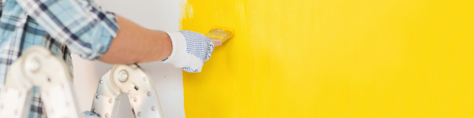 Paint Stain Castle Northland Building Supply Ltd Stunning Castle Building And Remodeling Painting