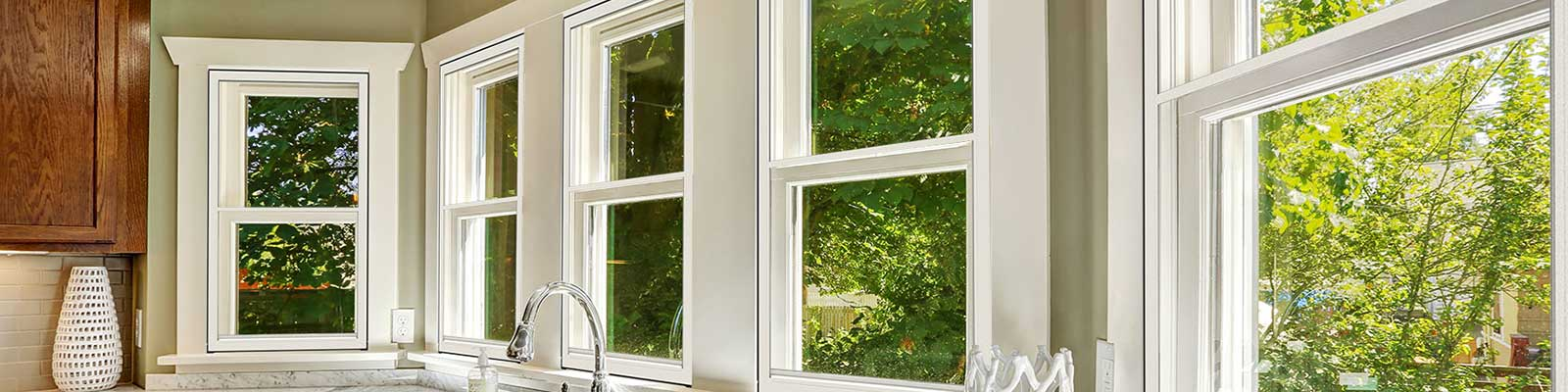 Windows Exterior Doors Castle Northland Building Supply Ltd