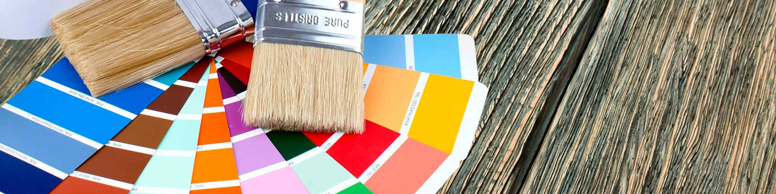 Paint Stain Castle Northland Building Supply Ltd Best Castle Building And Remodeling Painting