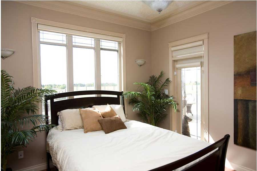 Windows Exterior Doors Castle Northland Building Supply Ltd Mesmerizing Windows For Bedroom Exterior Design